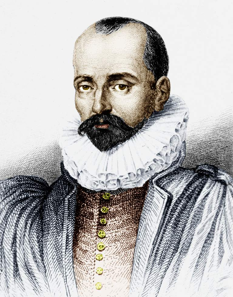 getty_montaigne-89858392.jpg