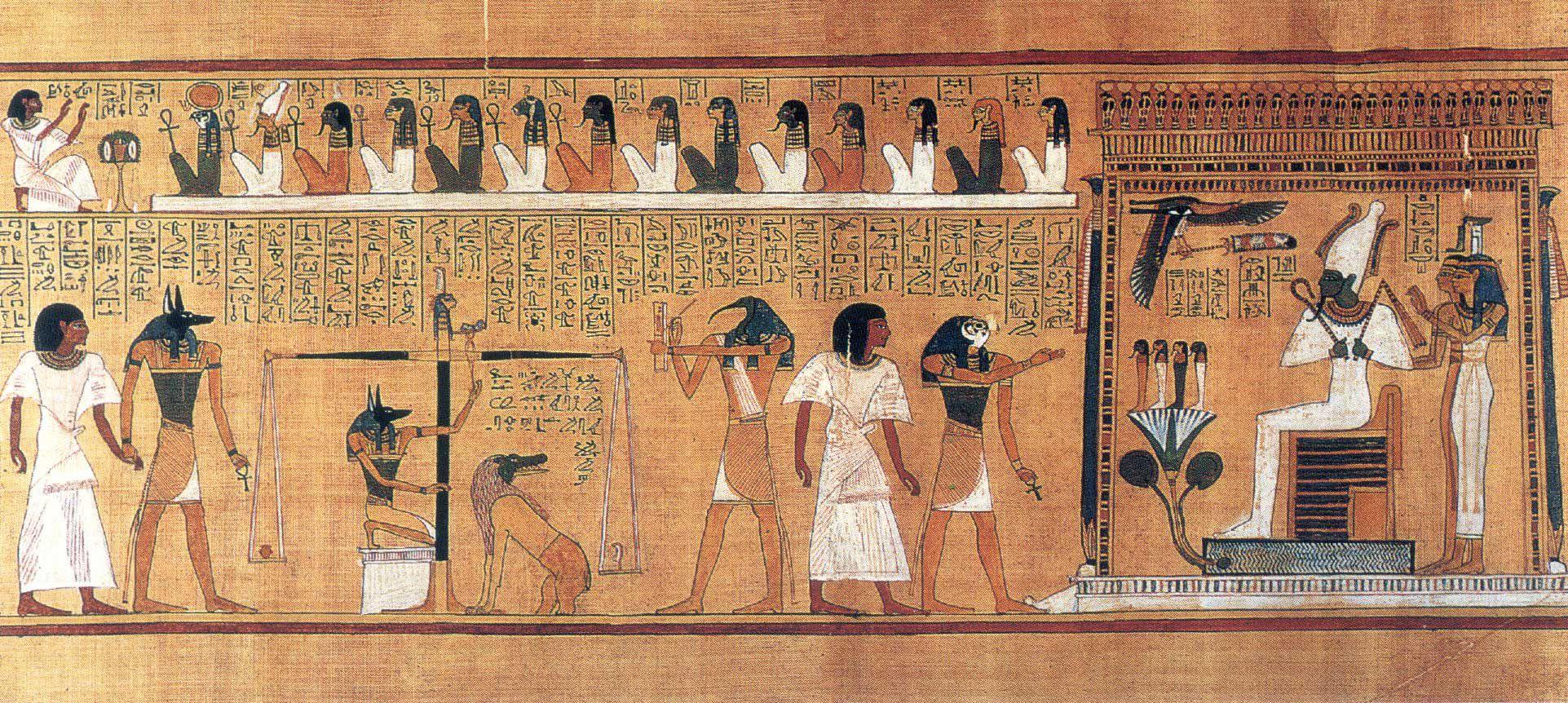sú niektoré z domu Anubis obsadenie datovania
