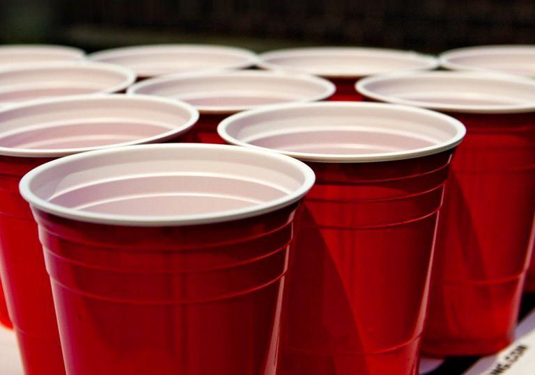 sample appeal letter for college dismissal for alcohol