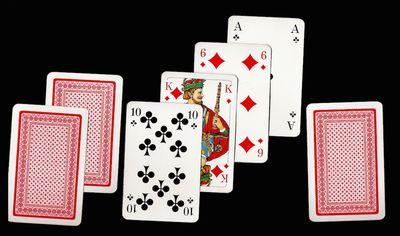 casino skrill 5 euro