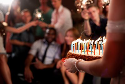 9 Silly Quotes To Make Your Birthday Fun