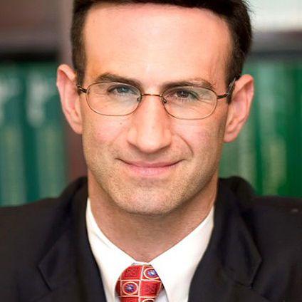 Peter R. Orszag