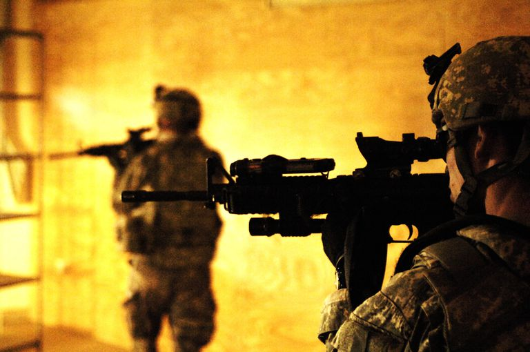 soldiers-in-Iraq-courtesy-of-US-Army-photo-by-US-Air-Force-Staff-Sgt-Jason-T.-Bailey.jpg