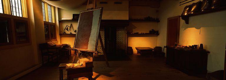 Rembrandt-Studio.jpg