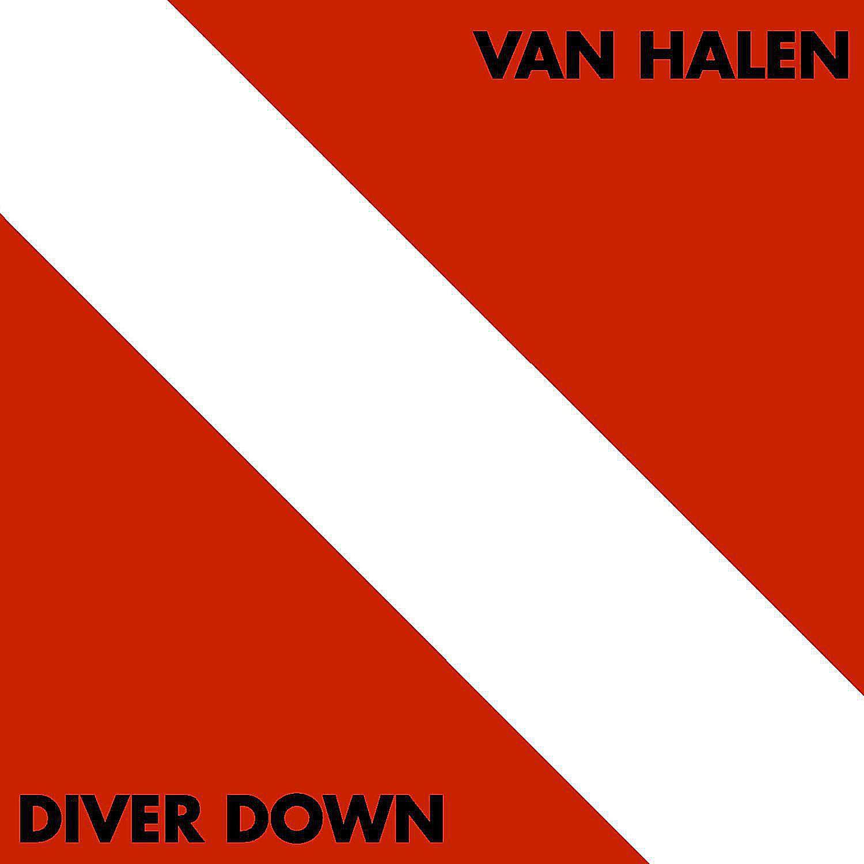Top 80s Songs From American Hard Rock Band Van Halen