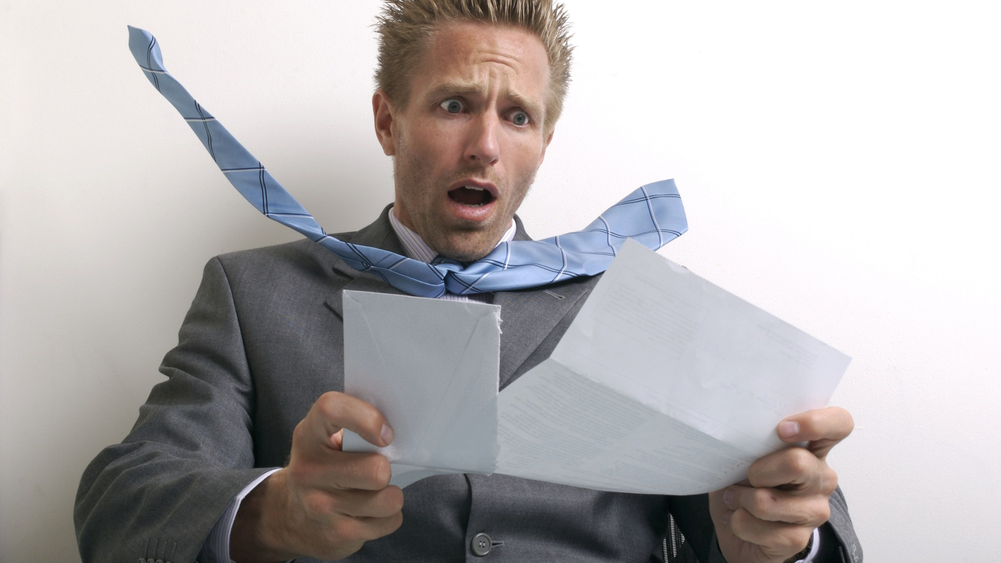 Business Writing: Claim Letters