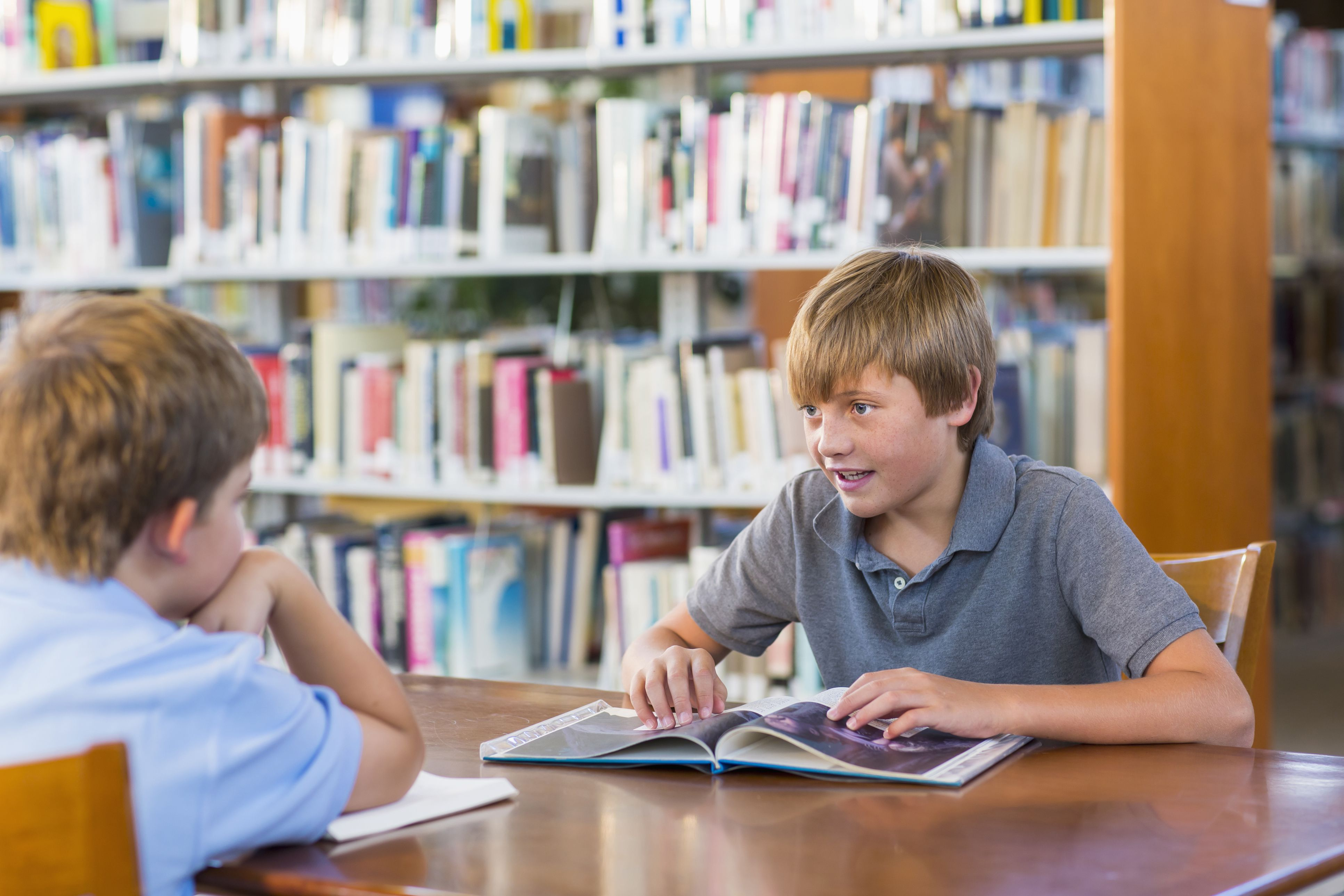 preparing a book report Writing a biography report involves choosing a subject, conducting research and organizing notes for the final write-up a biography report focuses on the details of a person's life or career.
