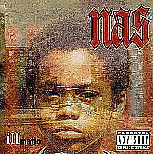 Jay z discography nas discography all nas albums malvernweather Choice Image