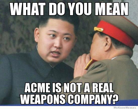 kim-jong-un-acme-meme-56a754c33df78cf772