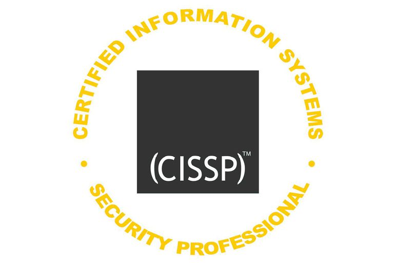 Picking The Right Security Certification
