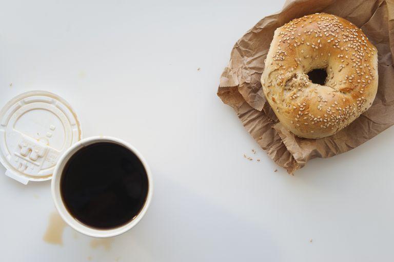verbicide - artisan donut