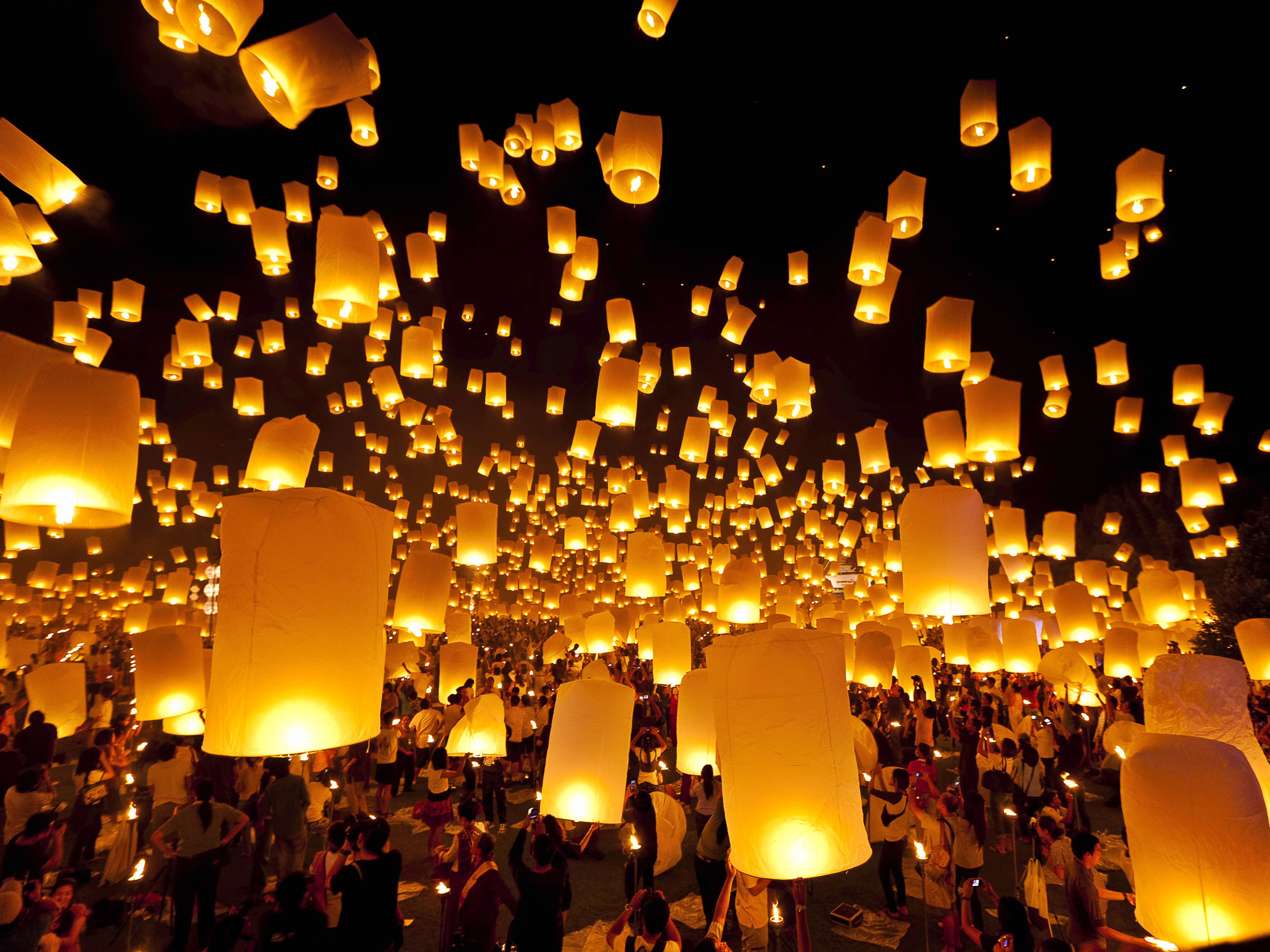 paper lantern decoration ideas.htm wishes to write on a chinese new year lantern  write on a chinese new year lantern