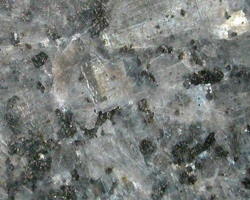 A gravestone specimen