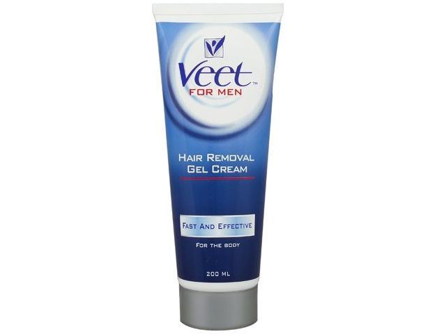 amazon veet hair removal review funny