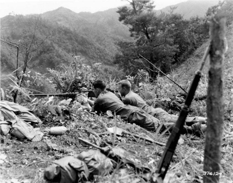 Battle of Chiperi