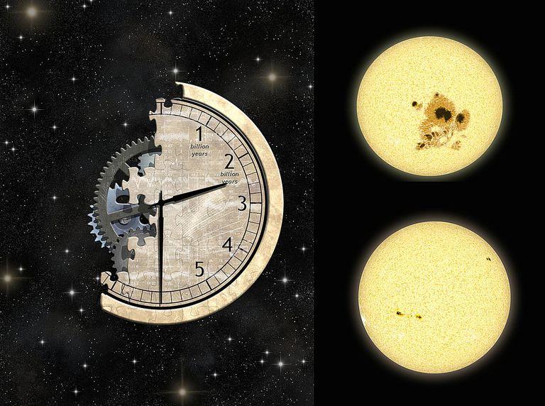 clock_star.jpg