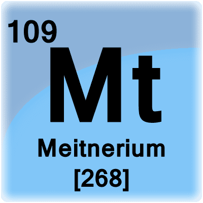 What Is The Heaviest Element