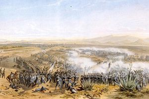 battle-of-contreras-large.jpg