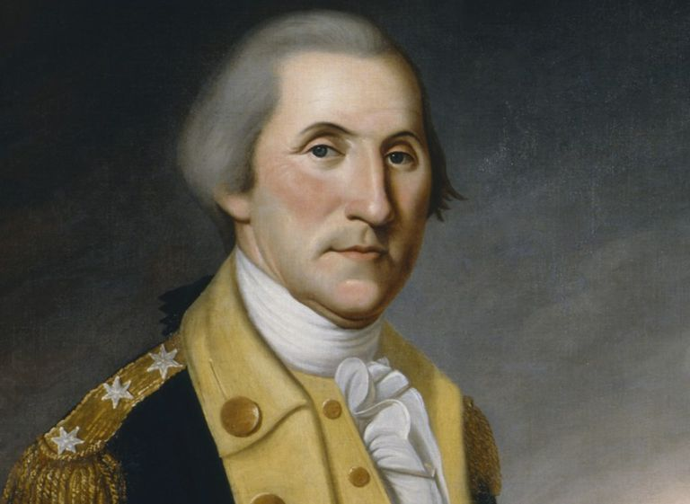 george-washington-large.jpg