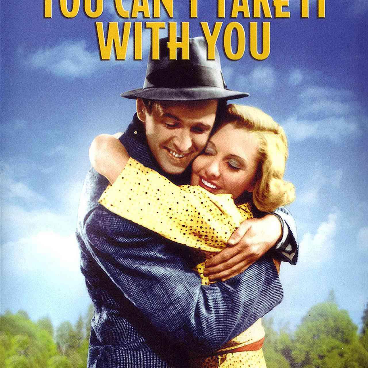 Quintessential Jimmy Stewart Movies