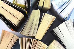 Overhead-shot-of-books