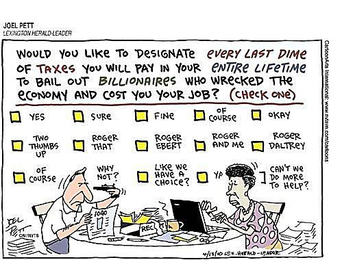 tax cartoons irs and income taxes cartoon gallery