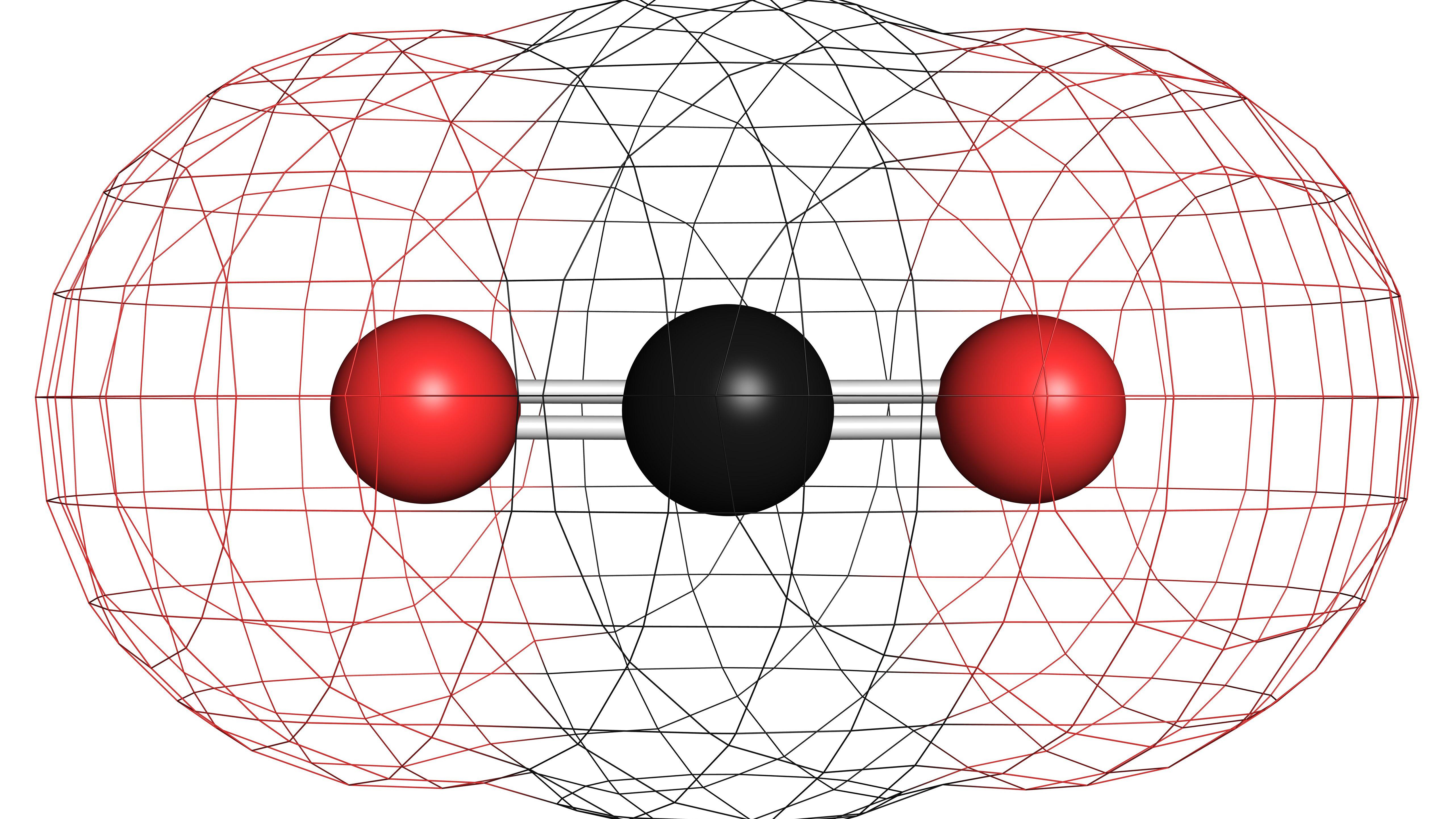 Nonpolar Molecule Definition And Examples