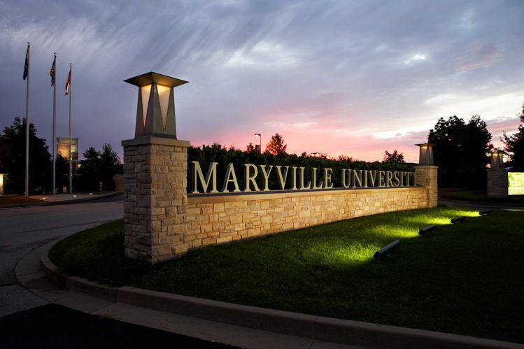 Maryville Universität