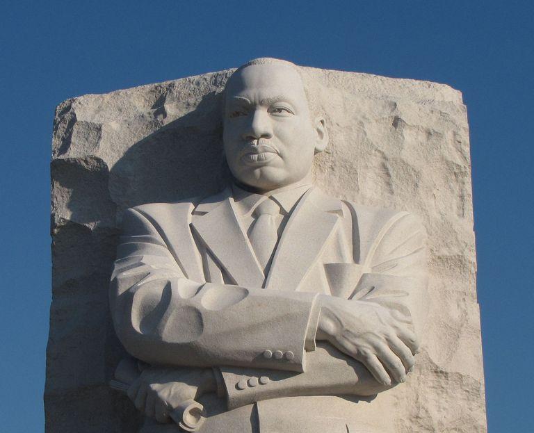 MLK-Close.jpg