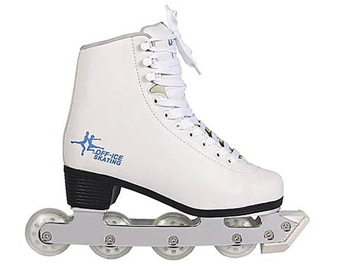 Discover The Most Popular Inline Figure Skate Manufacturers