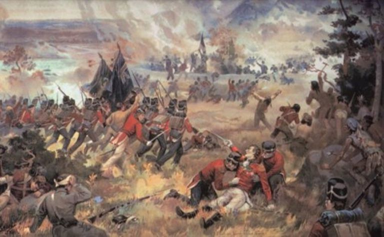 battle-of-queenston-heights-large.jpg