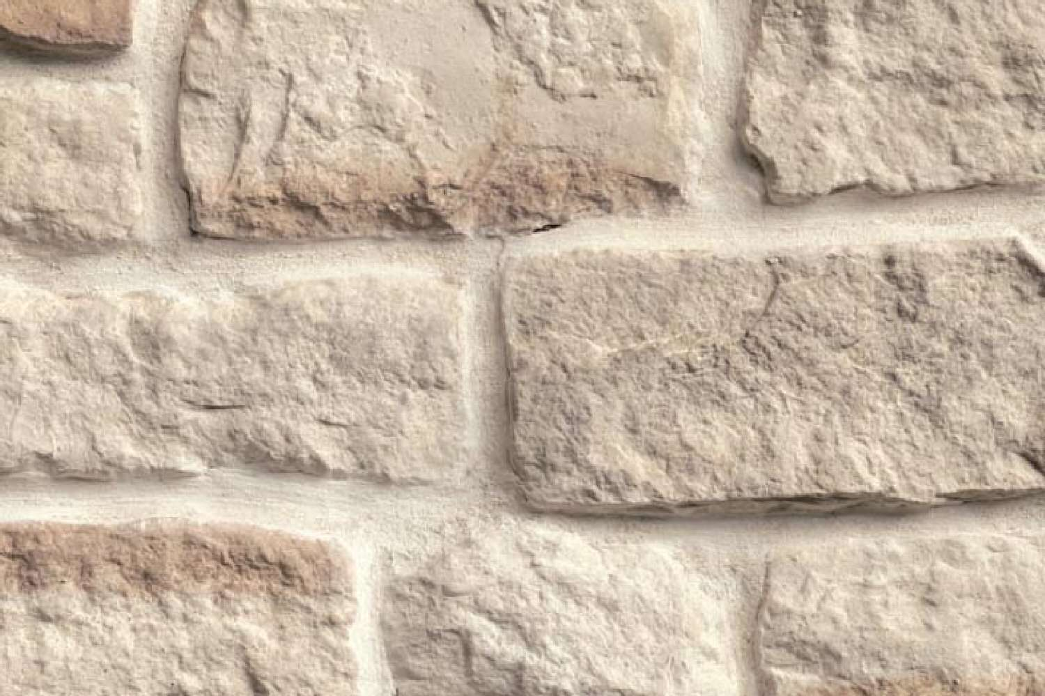 Michael Thronson Masonry Thin Stone Veneer Projects And: What Are Austin Stone And Austin Limestone?