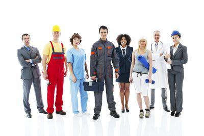 Como Obtener Una Visa Para Trabajo Temporal En Eeuu