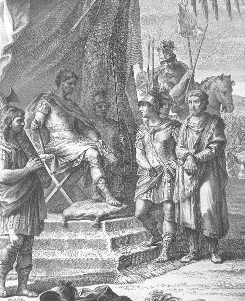 Wars of the Roman Republic