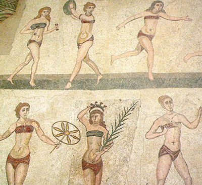 f34c8904f601b What Underwear Was Like in Medieval Times