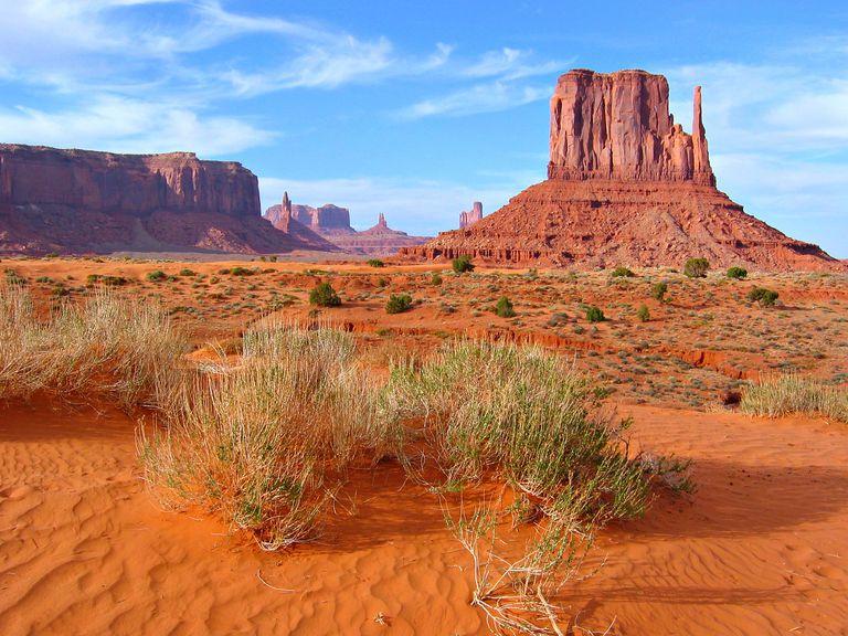 Arizona ha pasado leyes restrictivas de la migración indocumentada
