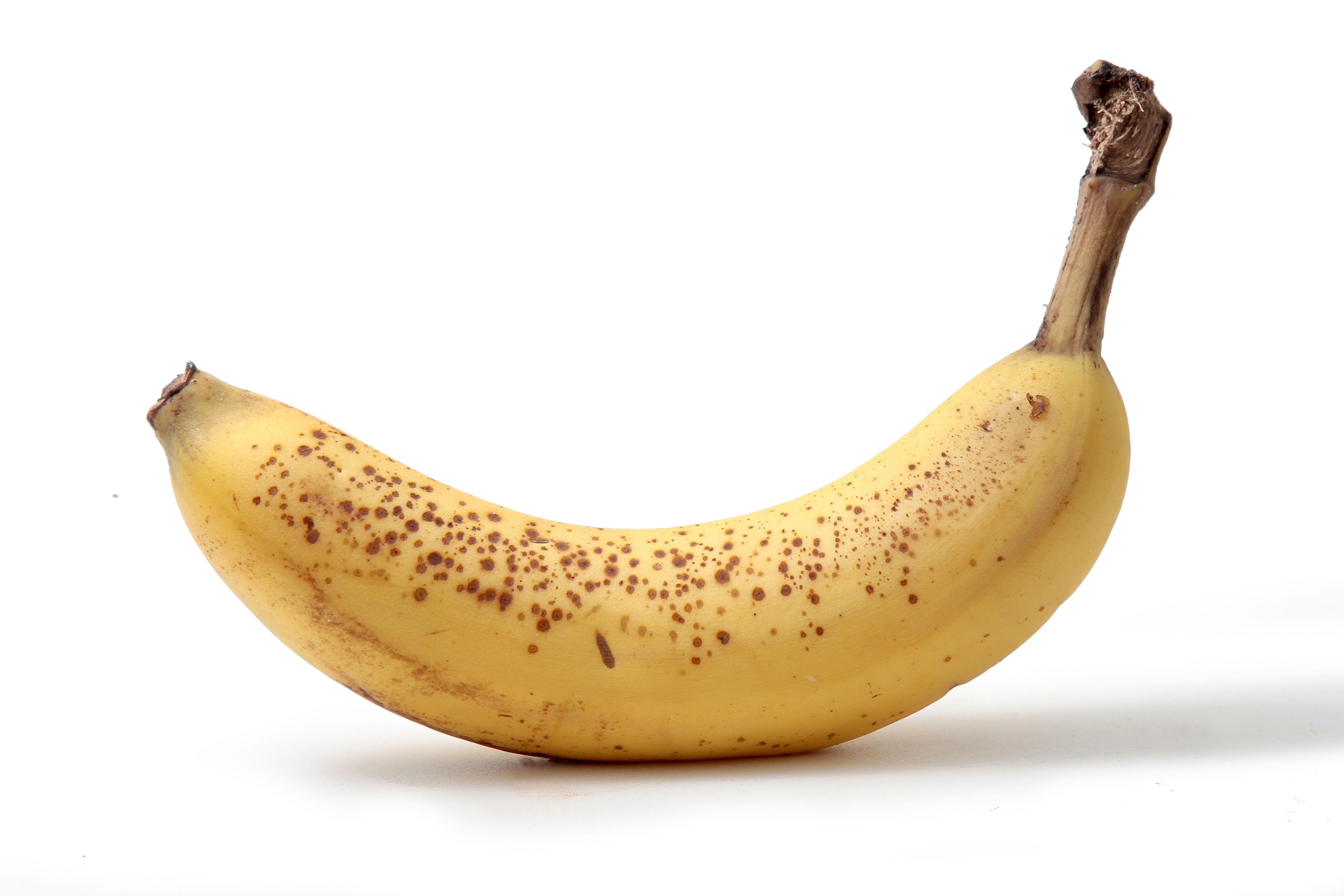 Fruit Ripening and Ethylene Experiment
