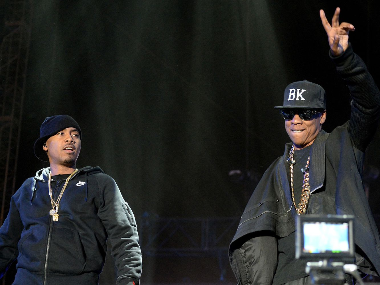 5cc65bcd07d45 Jay-Z vs. Nas  The Story Behind the Beef