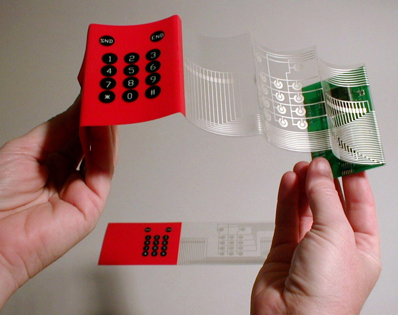 Yang Mencipta Telefon Bimbit Guna Pertama