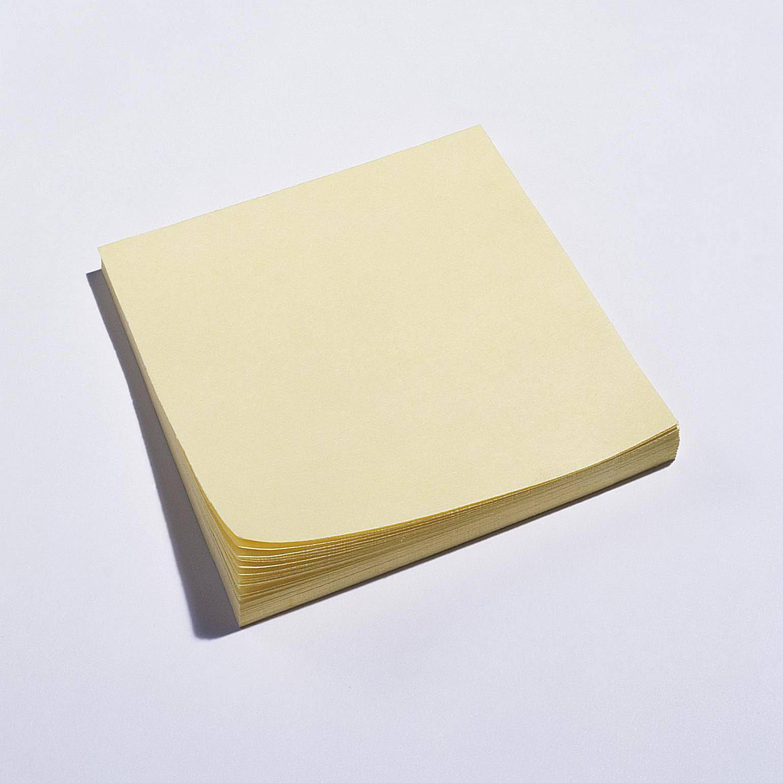 Den enkla post-it-anteckningen är ett kraftfullt verktyg för läsförståelse för alla klassnivåer.
