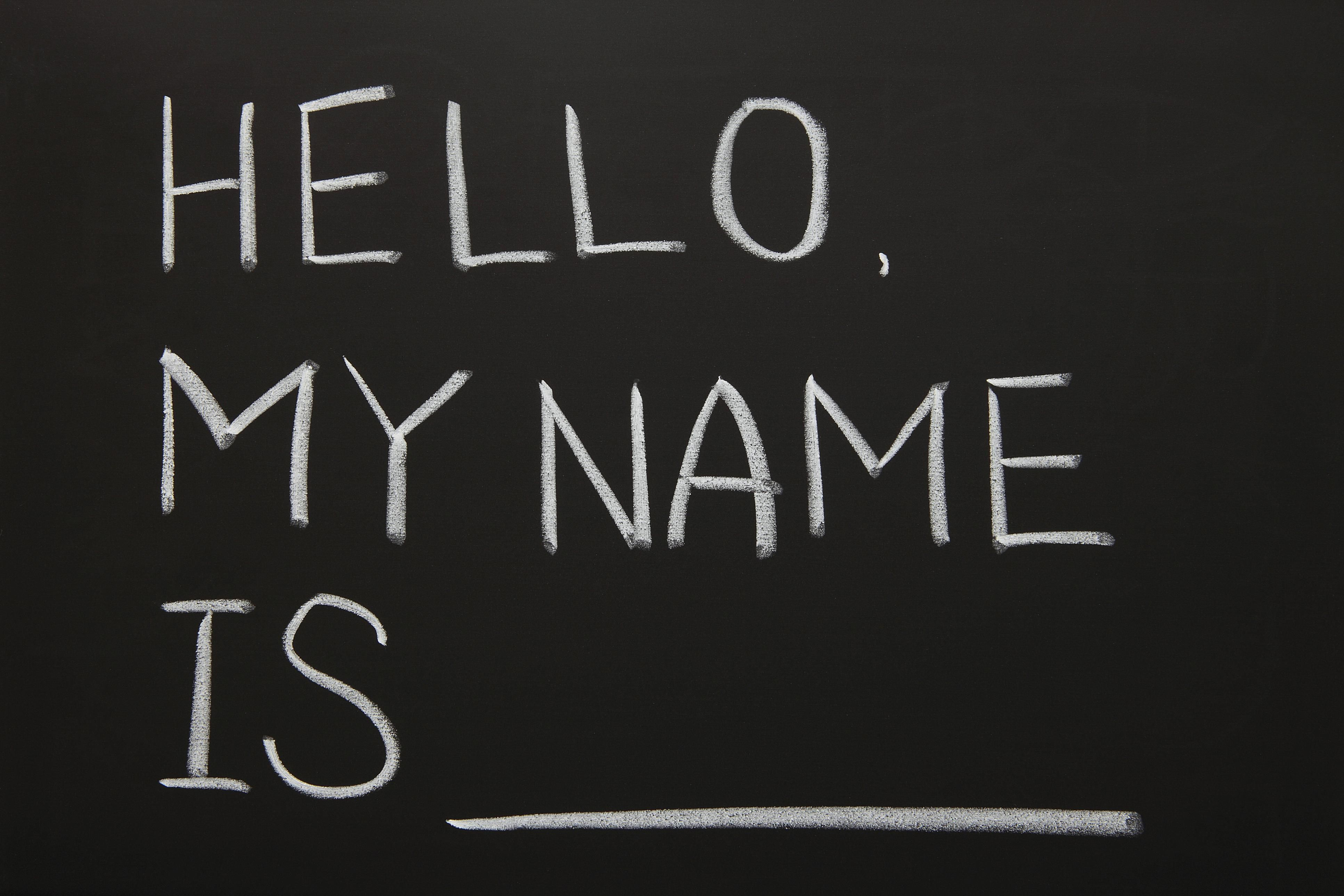 everything you need to know about german names