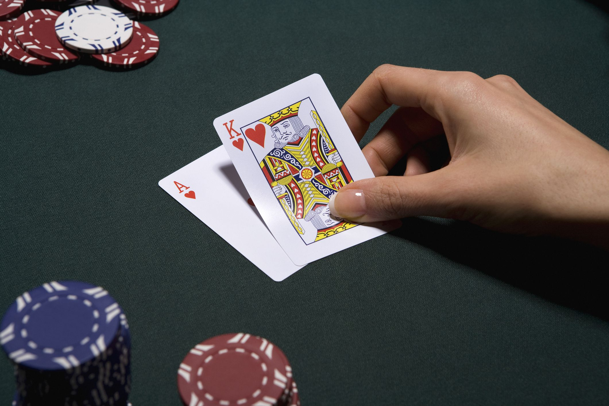 Play Casino and Cards Games - Online Games Now
