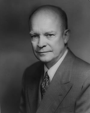 Dwight d eisenhower biography dwight d eisenhower thirty fourth president of the united states publicscrutiny Image collections