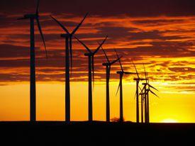 weatherford-oklahoma-Rex-Brown-flickr.jpg