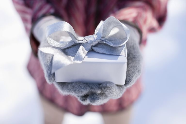 Should you give your professor a gift giving a gift negle Choice Image
