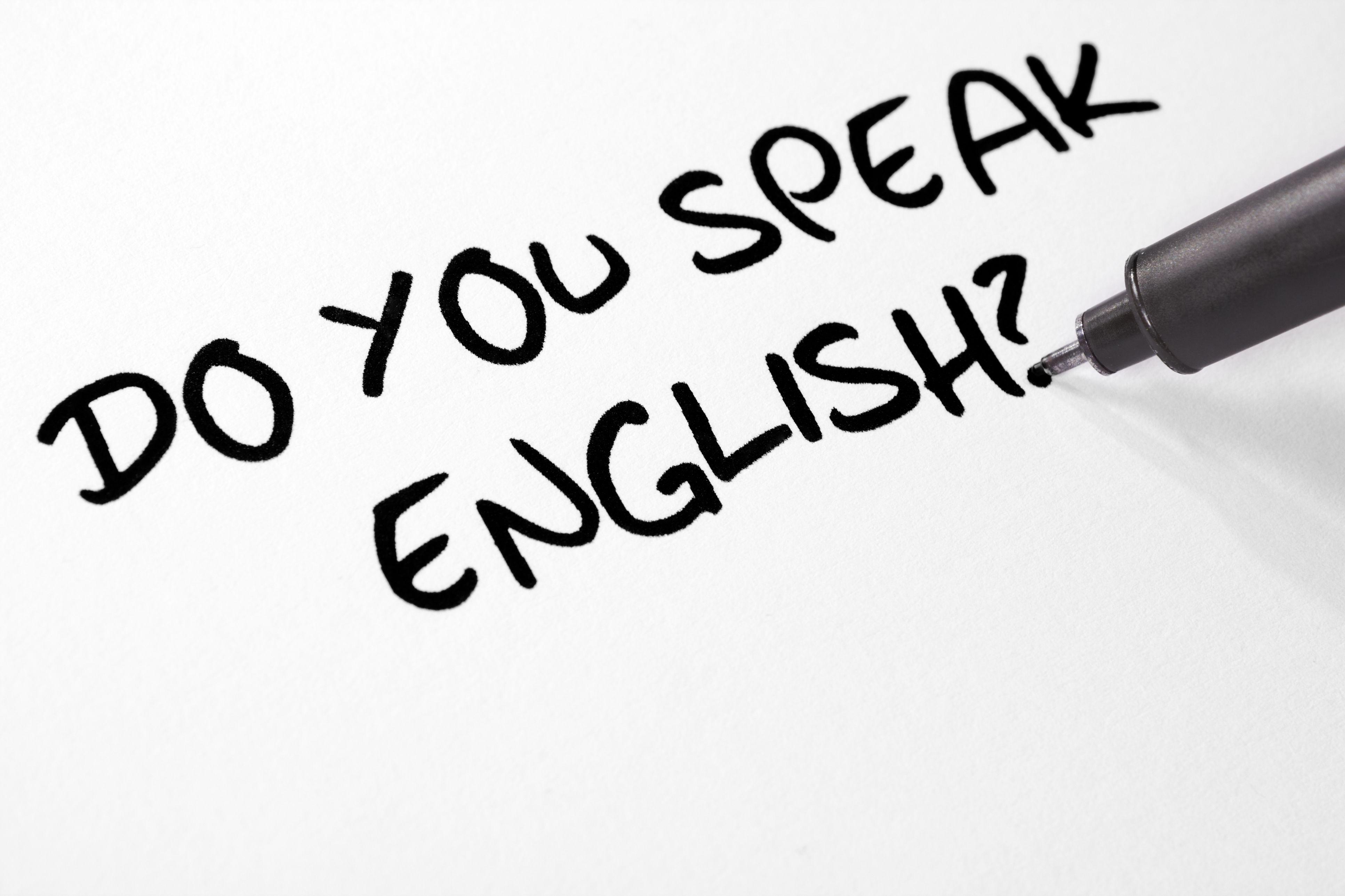 Английский язык картинки с надписями, картинки прикольные картинки