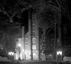 Franklin & Marshall University, F&M