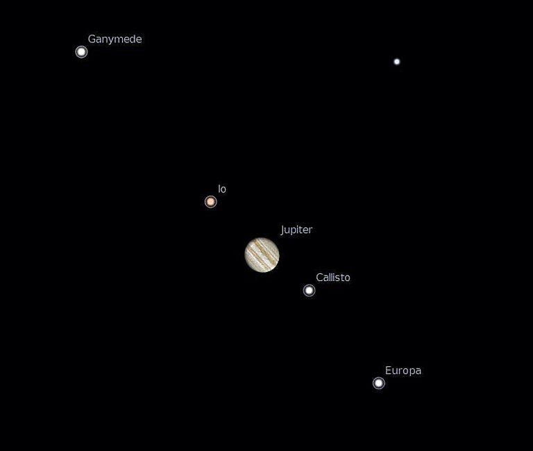 Jupiter-and-moons.jpg