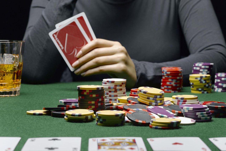Poker Tipps Anfänger