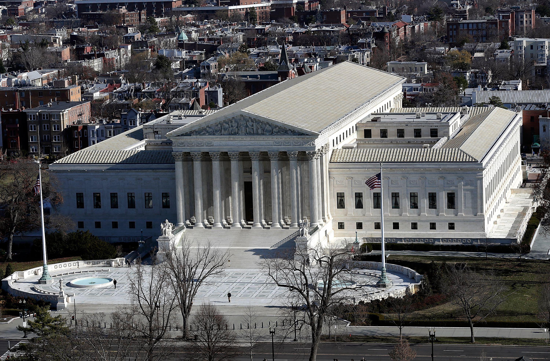 תוצאת תמונה עבור supreme court usa